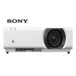 Sony VPL-CH350 WU XGA 4.000 Lumens Installation Projector with HDBaseT™ connectivity
