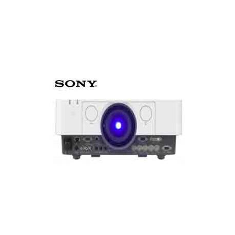 Sony VPL-FX35 XGA 5.000 Lumens Installation Projector