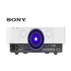 Sony VPL-FX37 XGA 6.000 Lumens Installation Projector