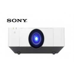Sony VPL-FW65 WXGA 6.300 Lumens Projector | Sony Projector Malaysia