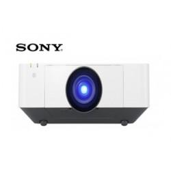 Sony VPL-FW65 WXGA Installation Projector | Sony Projector Malaysia