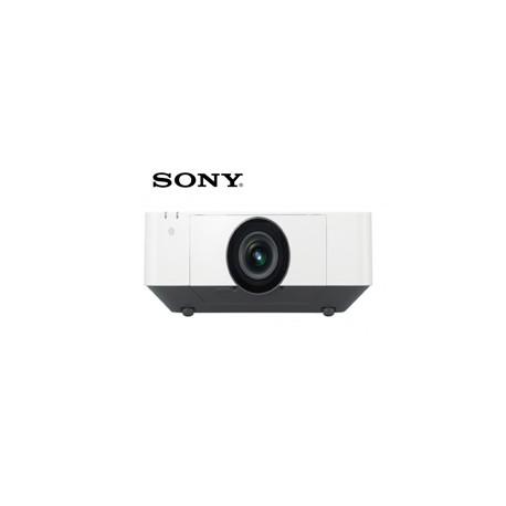 Sony VPL-FZW65 WXGA Installation Projector