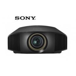 Sony VPL-VW550ES 4K Home Cinema Projector-PROJECTOR MALAYSIA