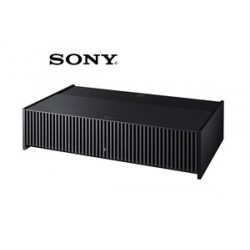 Sony VPL-VZ1000ES 4K Ultra Short Throw Home Cinema Projector
