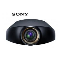 Sony VPL-VW1100ES 4K Home Cinema Projector | Sony Projector Malaysia