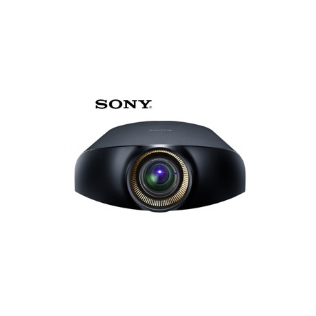 Sony VPL-VW1100ES 4K Home Cinema Projector