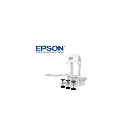 Epson table Mount Projectors