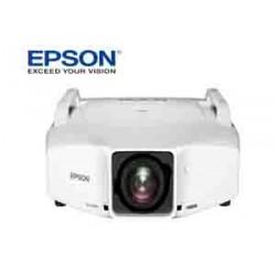 Epson EB-Z9870U WUXGA Installation Projector