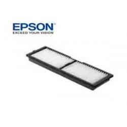 Epson ELPAF13 Air Filter Projector | Epson Projector Malaysia