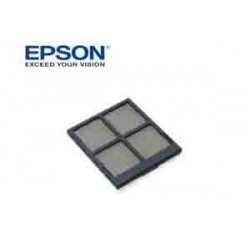 Epson Air Filter Projector