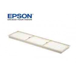 Epson ELPAF23 Air Filter Projector | Epson Projector Malaysia