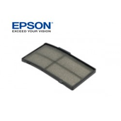 Epson ELPAF25 Air Filter Projector | Epson Projector Malaysia