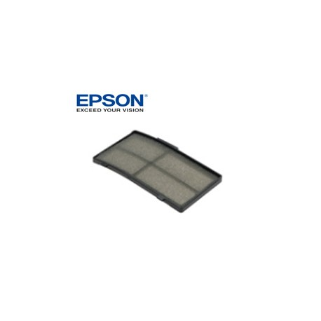 Epson ELPAF27 Air Filter Projector