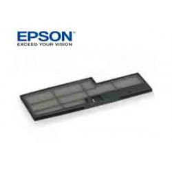 Epson ELPAF31 Air Filter Projector | Epson Projector Malaysia
