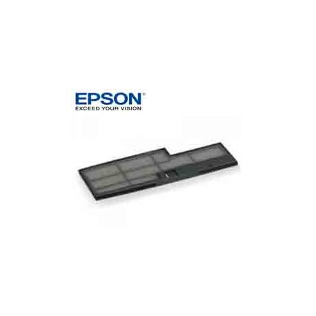 Epson ELPAF31 Air Filter Projector