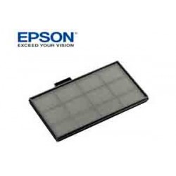 Epson ELPAF32 Air Filter Projector