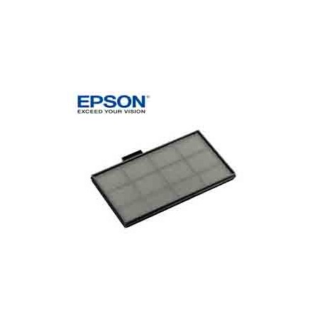 Epson ELPAF32 Air Filter Projector