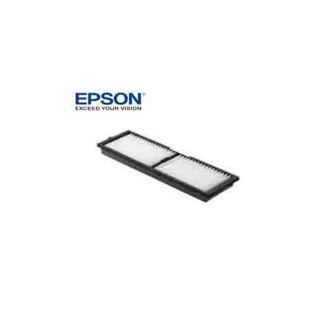 Epson ELPAF34 Air Filter Projector