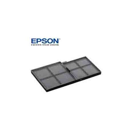 Epson ELPAF35 Air Filter Projector