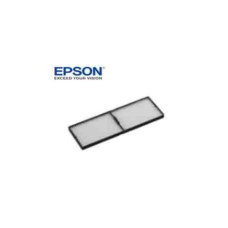 Epson ELPAF41 Air Filter Projector