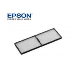 Epson ELPAF45 Air Filter Projector