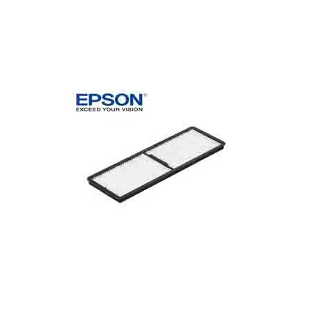 Epson ELPAF47 Air Filter Projector