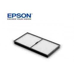 Epson ELPAF52 Air Filter Projector | Epson Projector Malaysia