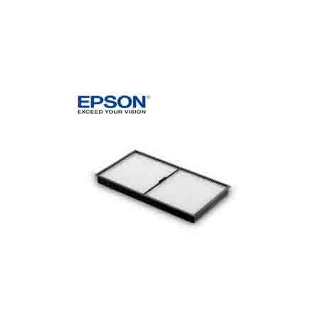 Epson ELPAF52 Air Filter Projector