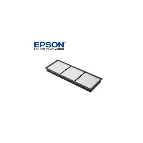 Epson ELPAF51 Air Filter Projector
