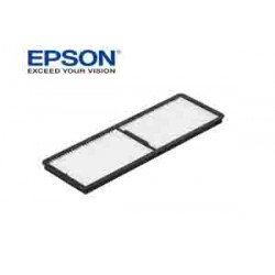 Epson ELPAF30 Air Filter Projector