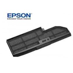 Epson Projector ELPAF53 Air Filter | Epson Projector Malaysia