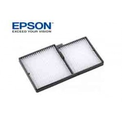 Epson Projector ELPAF54 Air Filter | Epson Projector Malaysia
