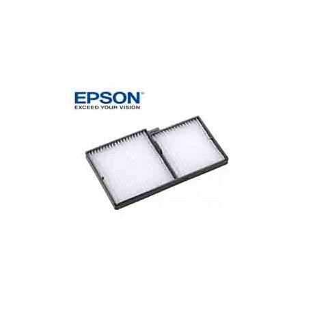 Epson ELPAF54 Air Filter Projector