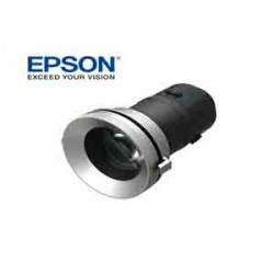 Epson ELPLM04 Middle Throw Zoom Lens Projector