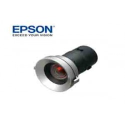 Epson Projector ELPLR03 Rear Projection Wide Lens | Epson Projector Malaysia