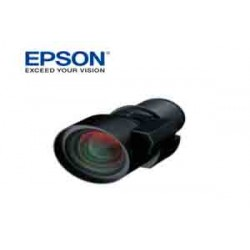 Epson ELPLR04 Rear Projection Wide Lens Projector