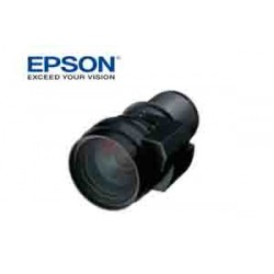 Epson Projector ELPLS04 Standard Zoom Lens Wide Lens | Epson Projector Malaysia