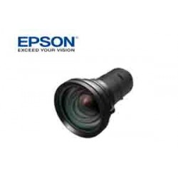 Epson ELPLU02 Short Throw Lens Projector