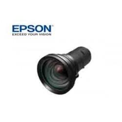 Epson Projector ELPLU02 Short Throw Lens | Epson Projector Malaysia