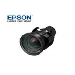 Epson ELPLU04 Short Throw Zoom Lens Zoom Lens Projector