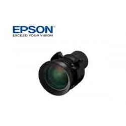 Epson Projector ELPLW05 Wide Throw Zoom Lense | Epson Projector Malaysia