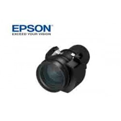 Epson Projector ELPLM09 Middle Throw Zoom Lens | Epson Projector Malaysia