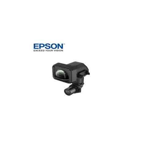 Epson Projector ELPLM15 Normal Lens
