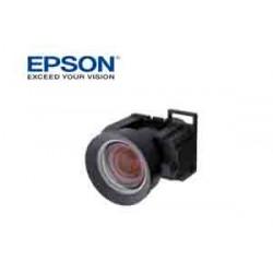 Epson Projector ELPLR05 Lens