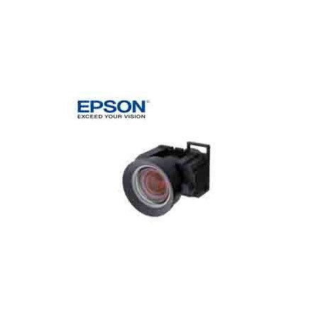 Epson Projector ELPLU05 Short Throw Lens