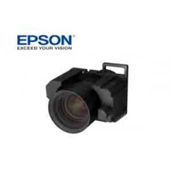 Epson Projector ELPLM12 Middle Throw Zoom Lens