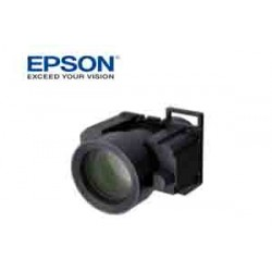 Epson Projector ELPLM14 Middle Throw Zoom Lens | Epson Projector Malaysia