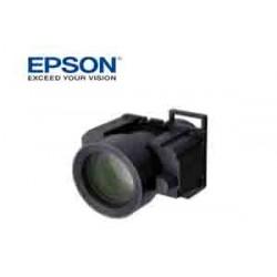 Epson Projector ELPLL09 Long Throw Zoom Lens | Epson Projector Malaysia