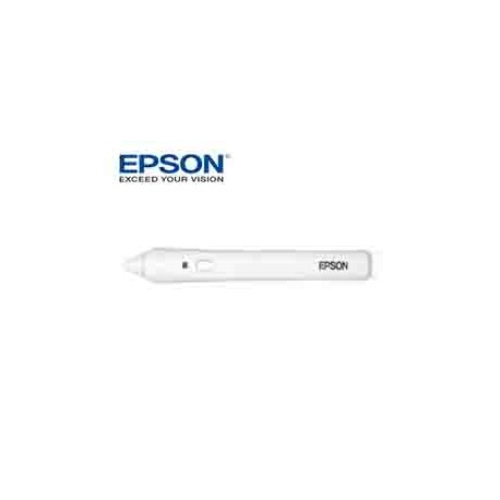 Epson ELPPN02 Interactive Pen