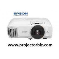 Epson EH-TW5650 Full HD 1080p 2500 Lumens Home Entertainment Projector